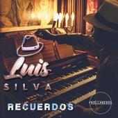 Recuerdos (Edición Deluxe) de Luis Silva
