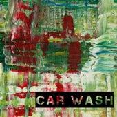 Car Wash di Various Artists
