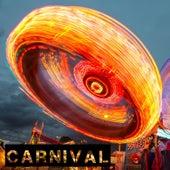 Carnival di Various Artists