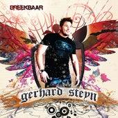 Breekbaar de Gerhard Steyn