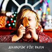 Julmusik för barn by Various Artists