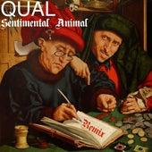 Sentimental Animal (Qual Remix) de RENDEZVOUS