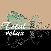 Total Relax de Various Artists