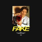 Fake by BATO