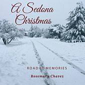 A Sedona Christmas de Rosemary Chavez