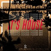 It's House - Strictly House, Vol. 31 by Various Artists