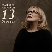 13 Stories von Carmel Mccreagh
