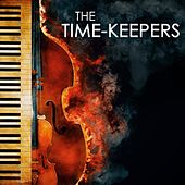 The Time-Keepers de The Time Keepers