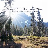 Songs for the Home Zion, Vol. 1 by John Stewart