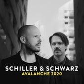 Avalanche 2020 de Schiller
