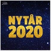 NYTÅR 2020 FESTEN - MUSIKKEN TIL NYTÅRSFESTEN fra Various Artists