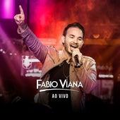 Ao Vivo by Fabio Viana