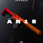 A.R.15 by Anthrax1