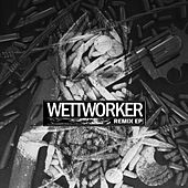 Remix by Wettworker
