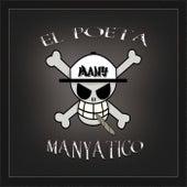 El Poeta Manyatico von Many