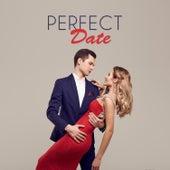 Perfect Date von Various Artists