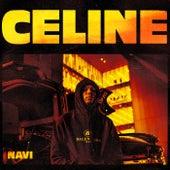 Celine van Navi