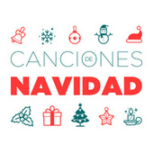 Canciones de Navidad de Various Artists