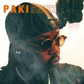 Paki Stock by Zuukou mayzie