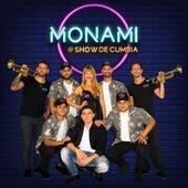 Monami Cumbia von Mon-Ami