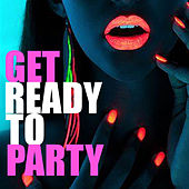 Get Ready To Party von Various Artists