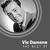 The Best of Vic Damone by Vic Damone