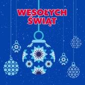Wesołych Świąt von Various Artists