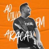 Ao Vivo em Aracaju (Live) de Fabinho Mello
