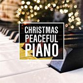 Christmas Peaceful Piano de Piano Hands