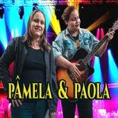 Obra do Cupido by Pamela e Paola