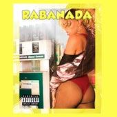 Rabanada von Sasha Zimmer