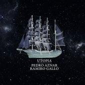 Utopía by Pedro Aznar