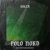 Polo Nord de Volta