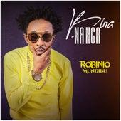 Bina Na Nga by Robinio Mundibu