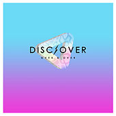 Disc-Over by Various Artists