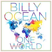 One World by Billy Ocean