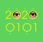 20200101 von Shingo Katori