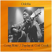Going Home / Payday at Coal Creek (All Tracks Remastered) by Odetta