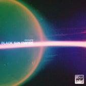Obsolete (UKF10) de Black Sun Empire
