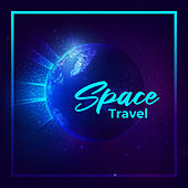 Space Travel by Various Artists
