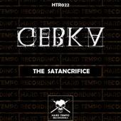 The Satancrifice by Gebka