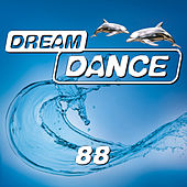 Dream Dance, Vol. 88 von Various Artists