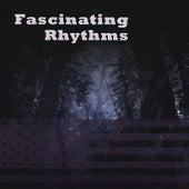 Fascinating Rhythms de Denny Berthiaume