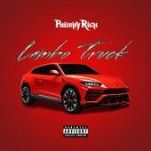 Lambo Truck von Philthy Rich