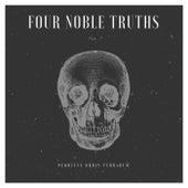 Perditus Orbis Terrarum von Four Noble Truths