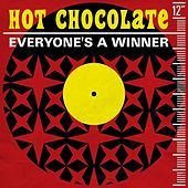Everyone's a Winner de Hot Chocolate