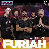 Furiah no Release Showlivre (Ao Vivo) de Furiah