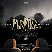 Purpose by Calboy