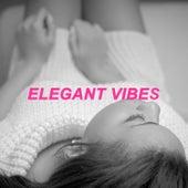 Elegant Vibes van Various Artists