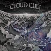 The Seeker by Cloud Cult